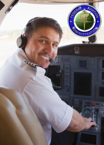 FAA Flight Courses Firstavia Group LLC